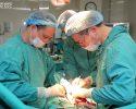 Phát hiện bệnh giai đoạn 2, cụ ông 73 tuổi điều trị thành công ung thư dạ dày