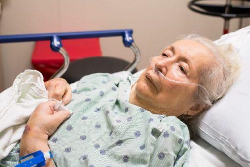 Sống khỏe sau 12 năm phát bệnh ung thư phần mềm, ung thư tuyến giáp