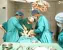 Các phương pháp điều trị ung thư thực quản