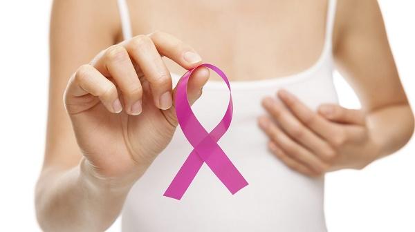 Ung thư vú có chữa được không?