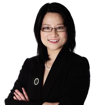 Bác sĩ See Hui Ti