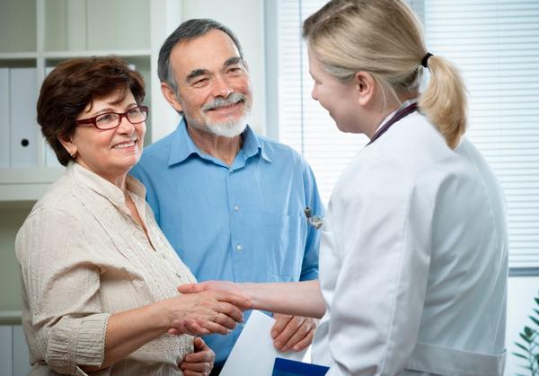 Duy trì tâm lý thoải mái, vui sống là động lực giúp người bệnh chiến thắng bệnh tật