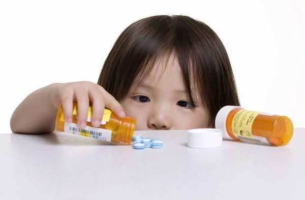 Trong trường hợp viêm amidan cấp tính thì người bệnh có thể dùng thuốc điều trị theo chỉ định của bác sĩ