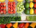 Sau phẫu thuật ung thư phổi nên ăn gì và không nên ăn gì?