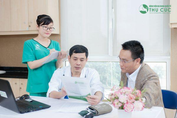 Tầm soát ung thư có ý nghĩa quan trọng, đặc biệt với những người có nguy cơ mắc bệnh cao