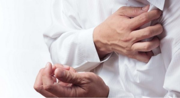 Tràn dịch màng phổi là triệu chứng hay biến chứng của nhiều bệnh nguy hiểm