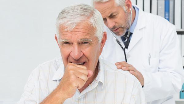 Viêm phổi có nguy hiểm không là câu hỏi được nhiều người quan tâm, tìm hiểu