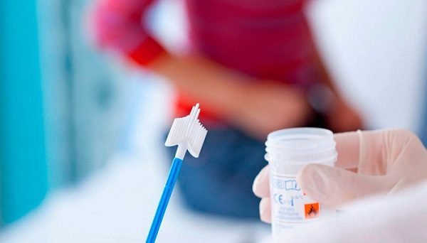 Xét nghiệm HPV giúp phát hiện HPV nguy cơ cao