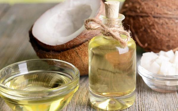 Sử dụng những chất béo có nguồn gốc thực vật có lợi cho gan
