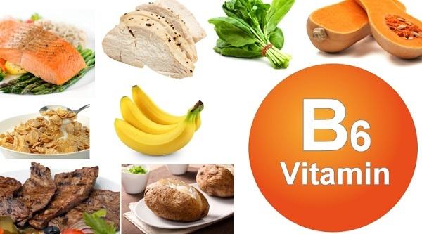 """Bổ sung các loại vitamin này, không lo ung thư """"ghé thăm"""""""