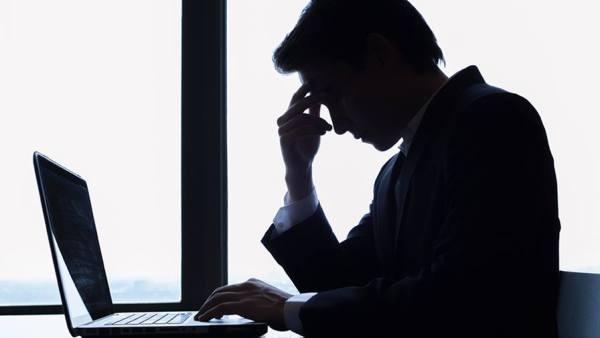 Nguy cơ ung thư do căng thẳng kéo dài
