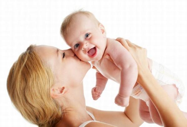 Sau đốt viêm lộ tuyến cổ tử cung chị em vẫn có thể mang thai bình thường nếu thực hiện thủ thuật ở địa chỉ y tế uy tín và cách chăm sóc sau đốt tốt