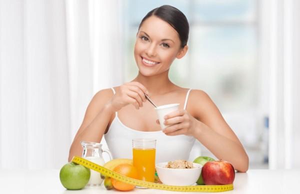 Để phòng xuất huyết tiêu hóa, người bệnh cần chú ý ăn uống và sinh hoạt hàng ngày