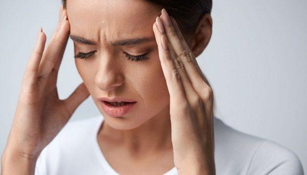 So với viêm amidan có mủ, các triệu chứng ung thư vòm họng có ảnh hưởng đến nhiều cơ quan hơn