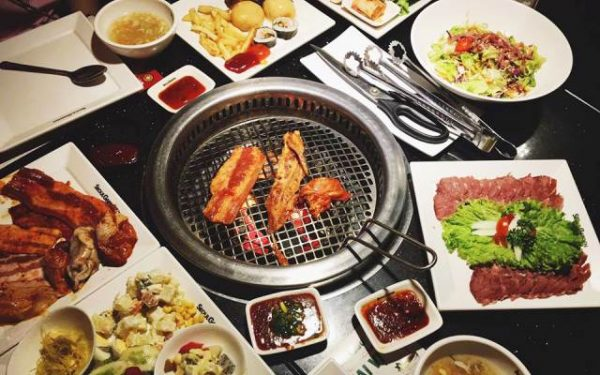 Ăn nhiều thịt đỏ làm tăng nguy cơ ung thư.
