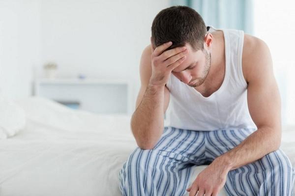 triệu chứng của viêm niệu đạo