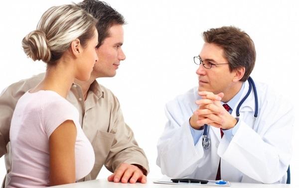 Chủ động tầm soát ung thư định kỳ là chìa khóa bảo vệ sức khỏe hạnh phúc gia đình bạn