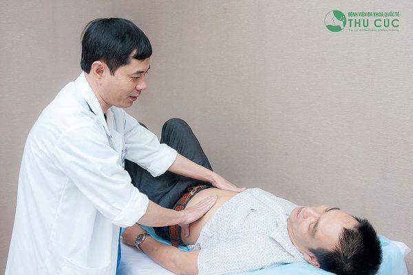 Bạn cần tuân thủ theo đúng phác đồ điều trị của bác sĩ để điều trị bệnh dứt điểm, tránh những biến chứng