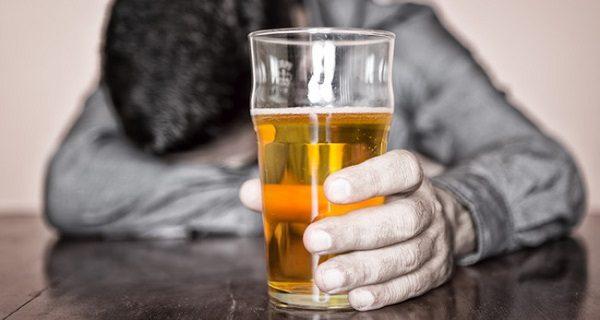 Giá trị của AST thường tăng cao 2 – 10 lần khi gan bị tổn thương do rượu.