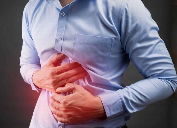 Viêm đại tràng gây nhiều phiền toái cho người bệnh, ảnh hưởng tới sức khỏe