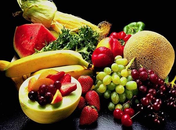 Sau phẫu thuật ung thư tuyến tiền liệt người bệnh nên bổ sung đa dạng thực phẩm trong chế độ ăn hàng ngày