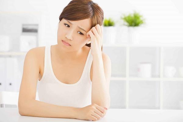 Đa nang buồng trứng là bệnh gì
