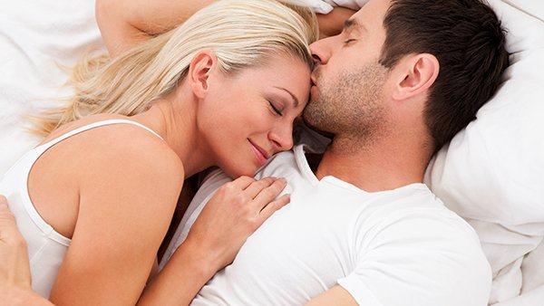 Khi đặt thuốc chữa viêm âm đạo chị em nên kiêng quan hệ tình dục để không ảnh hưởng tới quá trình điều trị bệnh