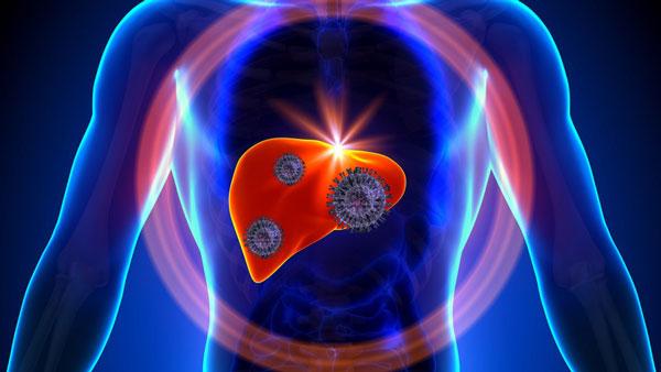 Dấu hiệu và triệu chứng của viêm gan B