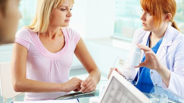 Người bệnh cần lựa chọn các địa chỉ uy tín để điều trị hiệu quả bệnh, ngừa biến chứng