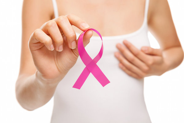 Ung thư vú là bệnh ung thư phổ biến hàng đầu ở nữ giới tại nhiều quốc gia, trong đó có Việt Nam