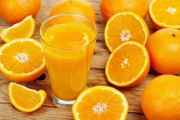 Trái cây có múi chứa hợp chất citrate, giúp giảm các bệnh sỏi thận.