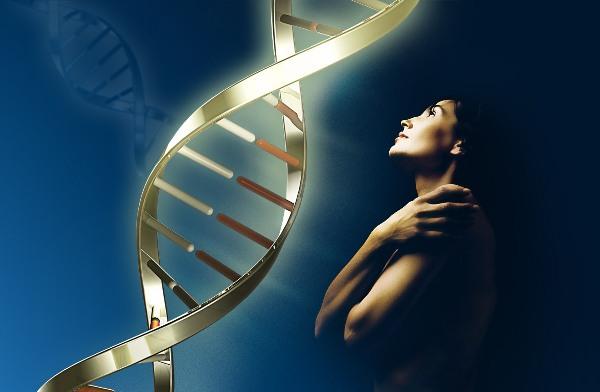 Sàng lọc ung thư vú cho phụ nữ có nguy cơ cao mắc bệnh