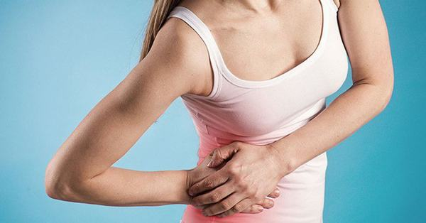 Khi có vấn đề ở bụng, người bệnh nên tiến hành siêu âm để chẩn đoán chính xác sức khỏe