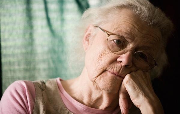 Người bệnh có thể thường xuyên gặp phải tình trạng mệt mỏi