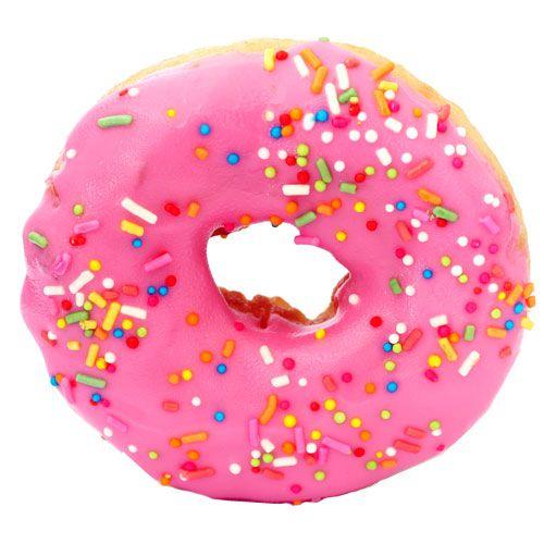 Những thực phẩm cần tránh để phòng ngừa ung thư vú