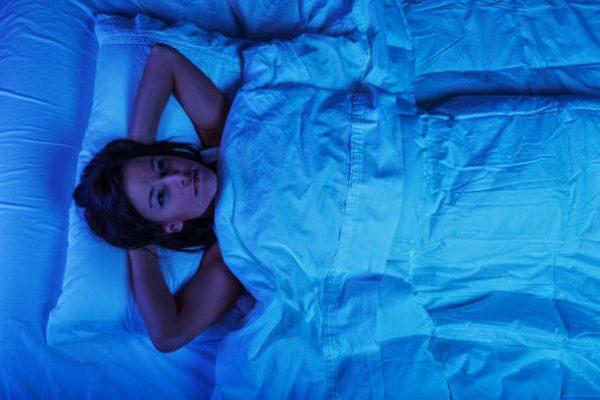 Nguyên nhân gây tiểu nhiều vào ban đêm