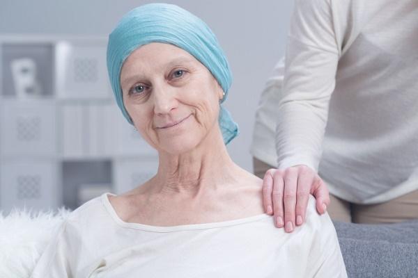 ung thư đại tràng giai đoạn cuối có chữa khỏi được không