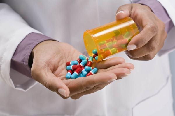 Người bệnh cần dùng đúng thuốc, đủ liều lượng theo chỉ định của bác sĩ để đạt hiệu quả cao