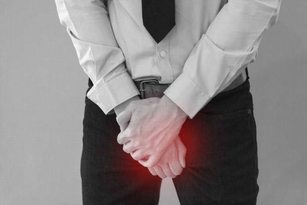 Ung thư dương vật là bệnh nguy hiểm nhất mà nam giới cần phát hiện sớm