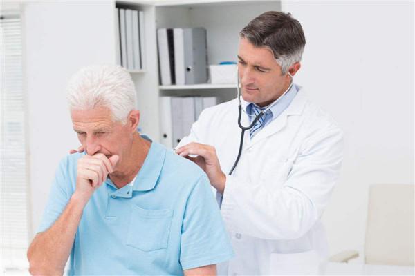 Hãy gặp bác sĩ ngay nếu bạn có biểu hiện sốt cao