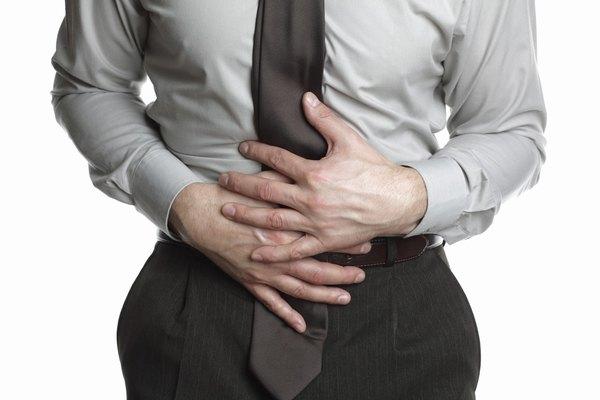 Chữa viêm loét dạ dày bao nhiêu tiền là thắc mắc chung được nhiều người đặt ra