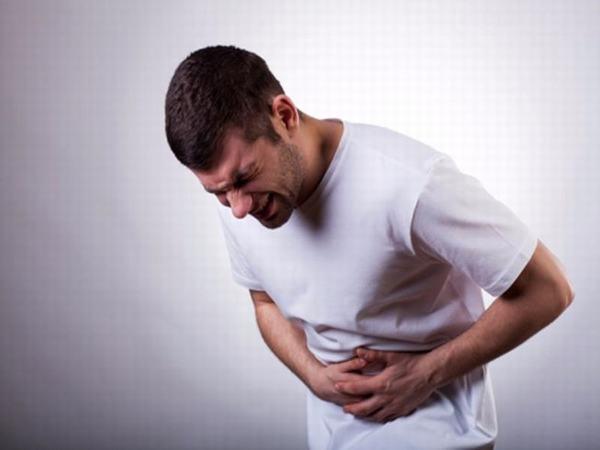 Đau dạ dày gây ảnh hưởng tới sức khỏe nên người bệnh cần điều trị sớm