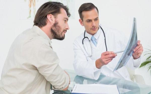 Nhiều trường hợp người bệnh cần phải phẫu thuật để loại bỏ u xơ tuyến tiền liệt