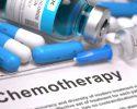 Điều trị ung thư dạ dày tái phát