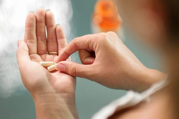 Điều trị viêm niệu đạo bằng thuốc tây y