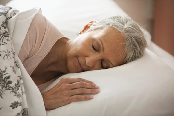 Người bệnh cần nghỉ ngơi sau mổ sỏi thận để nhanh hồi phục sức khỏe