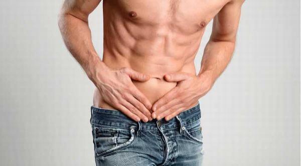 Bệnh thường gây ra sự thay đổi bất thường ở thói quen tiểu tiện