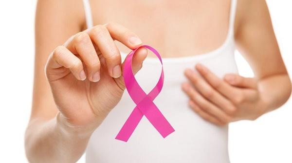Ung thư vú đe dọa phụ nữ trẻ