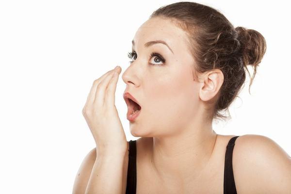 Vi khuẩn HP là thủ phạm gây ra các bệnh ở dạ dày và gây hôi miệng