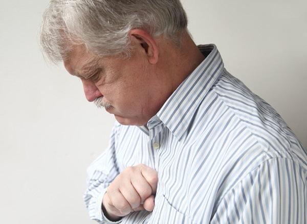 Những người có tiền sử bệnh lý ở dạ dày -thực quản hoặc có chế độ ăn uống không khoa học cần chủ động tầm soát ung thư sớm